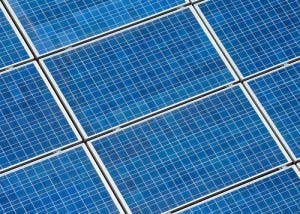 India May Impose Anti-dumping Duties on Solar Modules From US, China, Taiwan, Malaysia