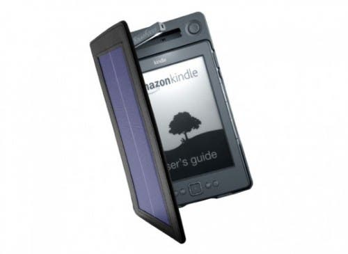 solar-kindle-solar-focus