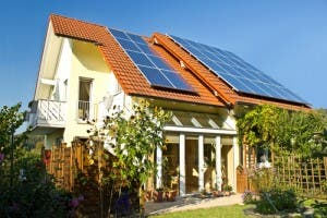 germany solar feed-in tariff
