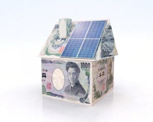 japanese solar feed in tariff rate yen