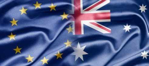 australia eu combine carbon pricing schemes