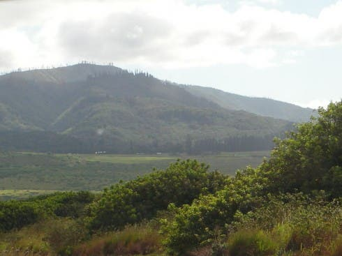 Mountains_lanai.jpg