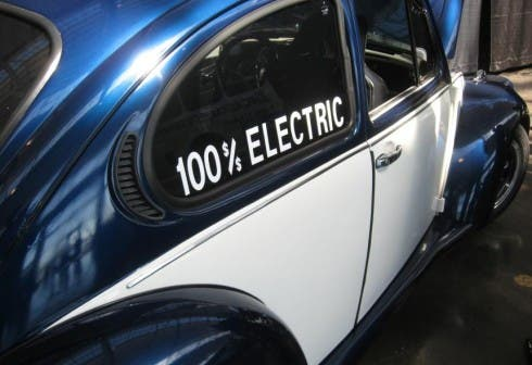 electricbug100percentelectric.jpg
