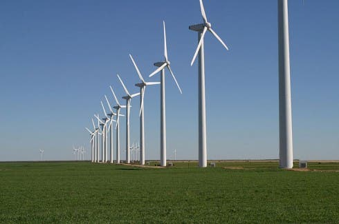 texaswindpower.jpg