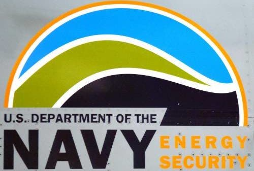 DoD issues 3 contracts for biorefineries
