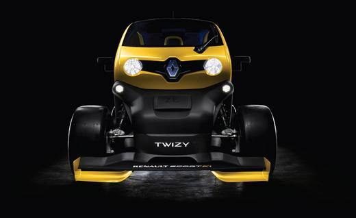 twizy-renault-sport-f1-concept-photo