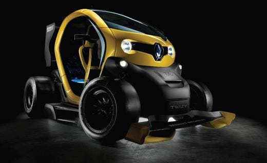 twizy-renault-sport-f1-concept