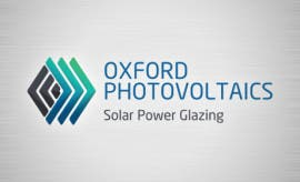 OxfordPV-Logo