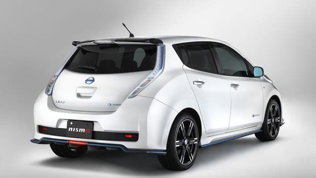 nissan-leaf-nismo-performance-package-02