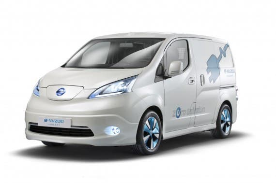 nissan-e-nv200-electric-van