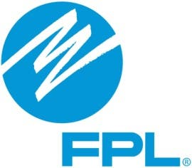 FP&L world's largest battery