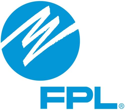 FPLhttp://photos.prnewswire.com/medias/switch.do?prefix=/appnb&page=/getStoryRemapDetails.do&prnid=20120301%252fFL62738LOGO&action=details