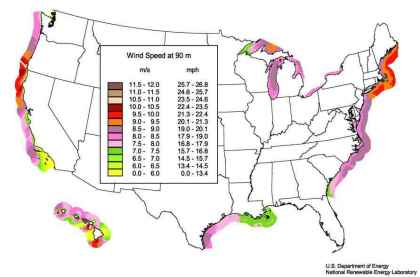Wind_map_small