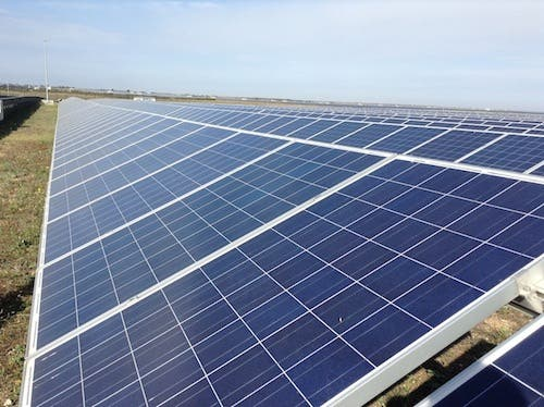 Jinko Solar To Add More Manufacturing Capacity In Light Of Increased