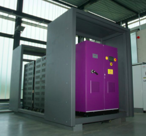 43 Battery Storage Companies To Watch | CleanTechnica