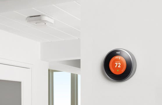 nest_protect_and_nest_thermostat