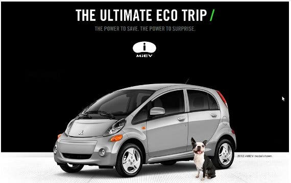 https://cleantechnica.com/files/2013/12/Mitsubishi-i-MiEV.jpg