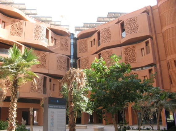 masdar-city-courtyard
