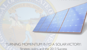 Lessons-from-Minnesota-A-Solar-Success-web-320x240