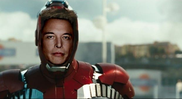 cropped-musk-as-iron-man