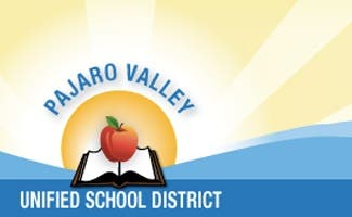 Pajaro Valley Unified School District (PVUSD) and SunPower Corp. announced the planned installation of 1.2-megawatts of high efficiency SunPower solar power systems at five district schools. Image Credit: