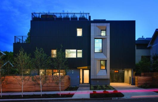 http://www.archdaily.com/488962/park-passive-house-nk-architects/