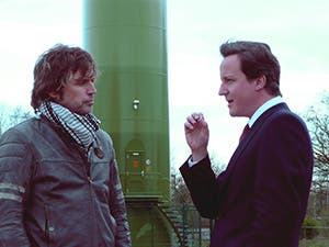 vince-cameron-talking-at-reading-windmill-2008