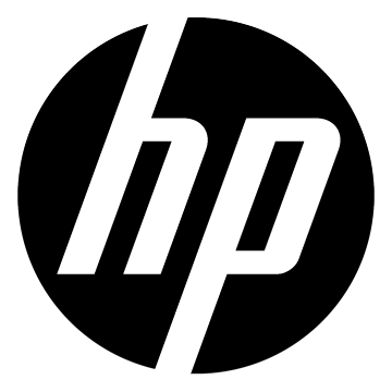 HP's Corporate Headquarters Teaming With SolarCity To Go ...