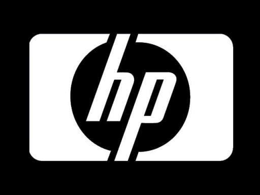 Hp S Corporate Headquarters Teaming With Solarcity To Go