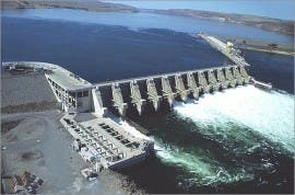 assets-climatecentral-org-images-uploads-news-05_01_2014_Bobby_Magill_Hydropower_