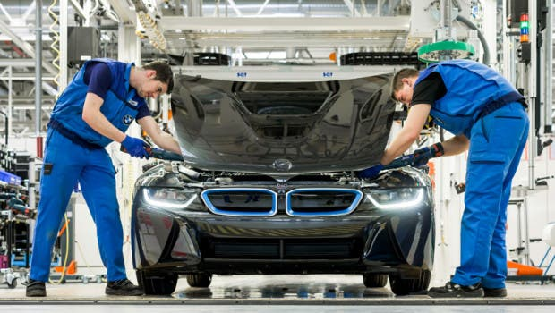 bmw-i8-production-1