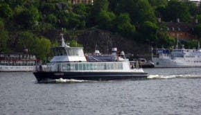 electric-ferry