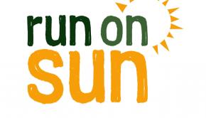 run on sun