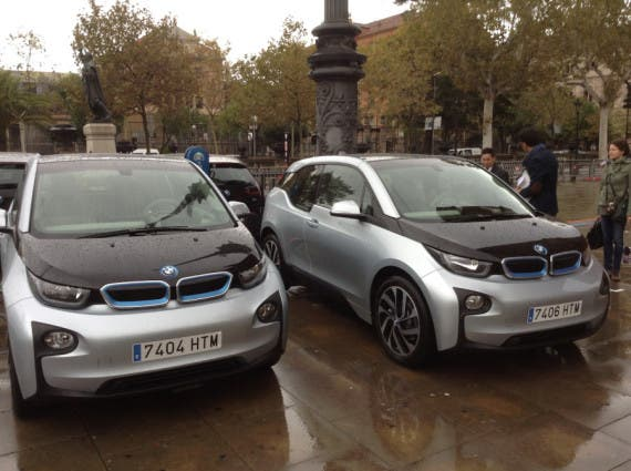 BMW-i3-brothers