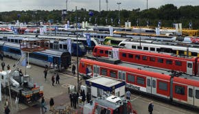 InnoTrans-Outdoors1