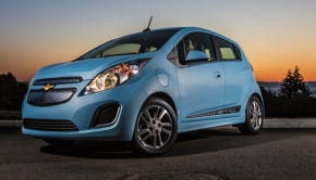 chevy-spark-ev-2