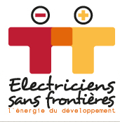 Electricians without Borders