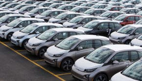 first-bmw-i3-delivery-1-1 (1)