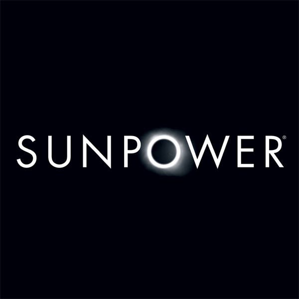 SunPower Developing 160 MW Solar Panel Manufacturing Plant