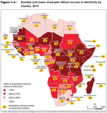 sub_sahara_africa_electricity_access