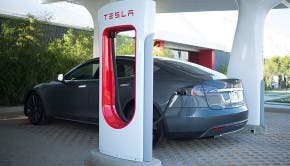 tesla-supercharger-grey