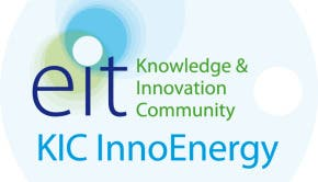 KIC InnoEnergy cleantech