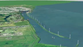 delfzijl_windmolens0013