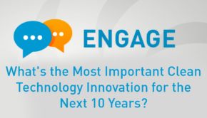 masdar engage blogging contest