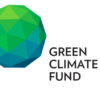 Green Climate Fund.