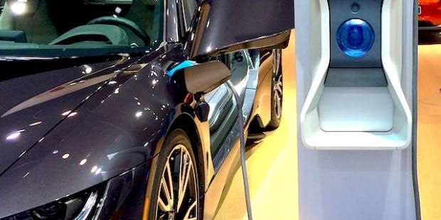 Electric Car Answers Electric Cars For Sale 2015