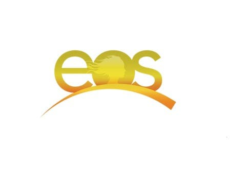 Image result for EOS Energy Storage