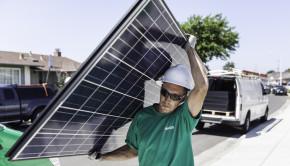 solarcity-srp