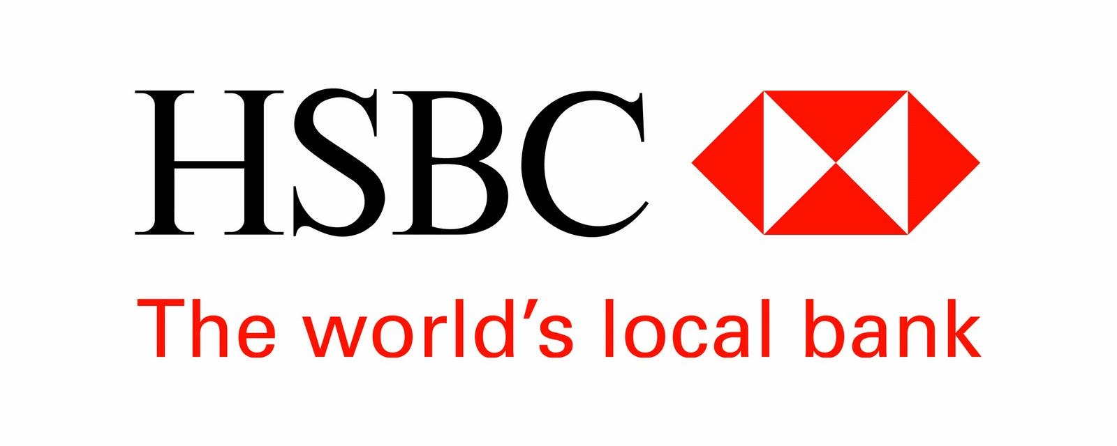 HSBC India To Launch Green Bonds Soon | CleanTechnica
