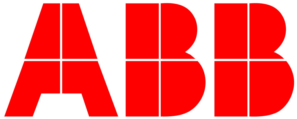 ABB Commands 50% Share In India's Solar Power Inverters ...